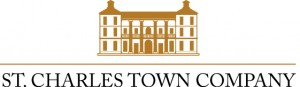St. Charles Town Company