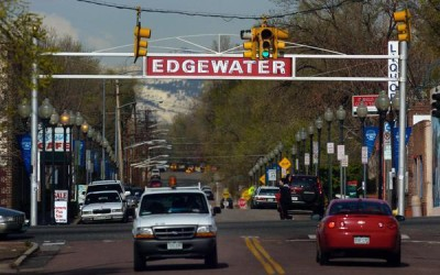 SCTC's Role in Up and Coming Edgewater Neighborhood