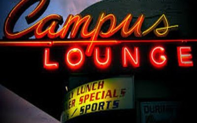 Campus Lounge sold to group led by St. Charles Town Company